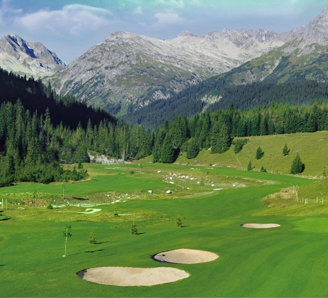 21_c_golf_rote_wand