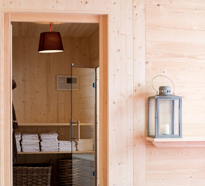 28_sauna